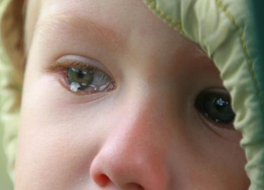 Що таке плач?