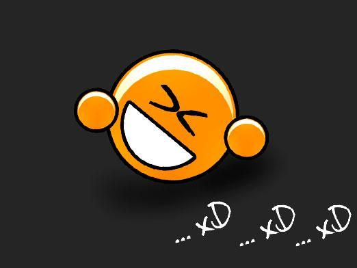 Що таке xd?