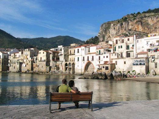 Де відпочити в Італії?