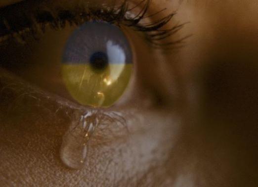 До чого сниться плач?