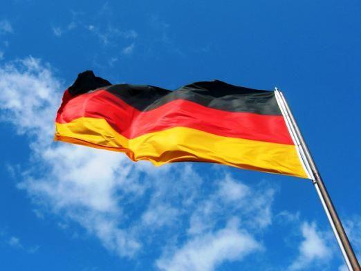 Як живуть в Німеччині?