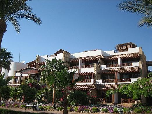 Який готель вибрати?
