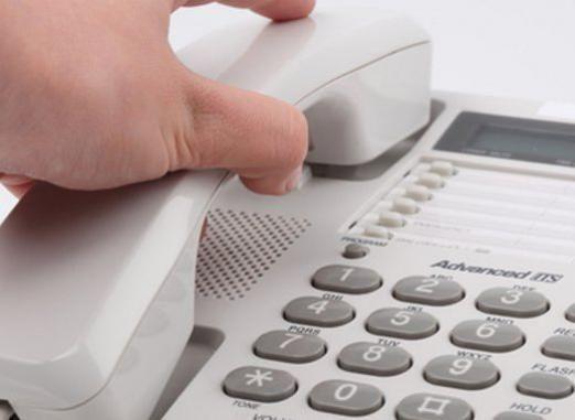 Ростелеком: як підключити телефон?